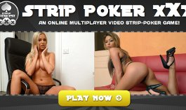 strip-pokerxxx_1