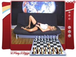 uplay-istripsexychess_1