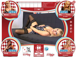 uplay-istripstrippoker_1